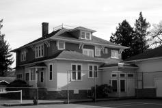 Edenbank 7001 Eden Drive 1913