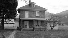 Gillanders House 8310 Banford Road 1911