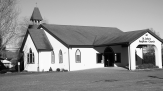 St John The Baptist Anglican Church 1912 46098 Higginson Road