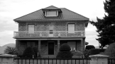 Walker House 9079 Banford Road 1909-1911